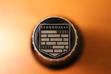 Stonewalls_6_medium