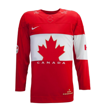 CanadaRed.png