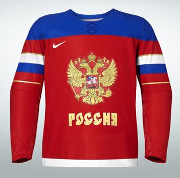 Russiared_medium
