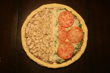 8_pizza_with_all_toppings_medium