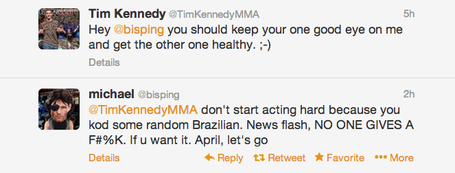 Bisping_vs_kennedy_grab_medium