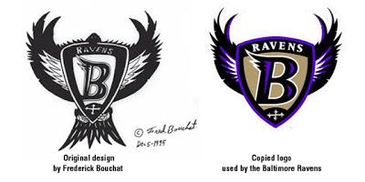 Ravens_logo_plagiarizsm_medium