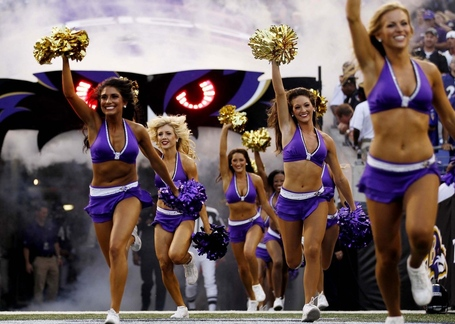 71-baltimore-ravens-cheerleaders-best-cheerleading-uniforms-e1352320939219_medium