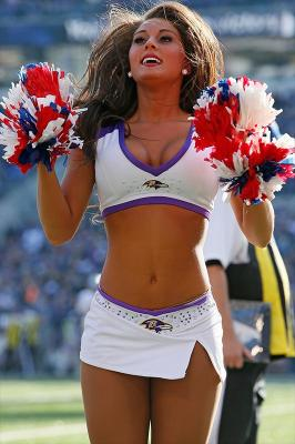 Baltimore-ravens-cheerleaders-super-bowl6_medium