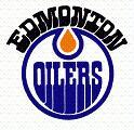 Oilers3