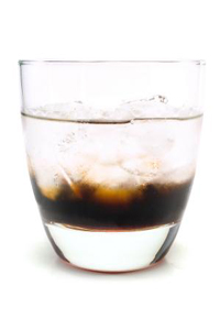 Drinkoftheweek