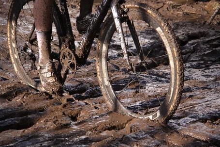 Wheel_mud_medium