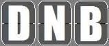 Dnb_medium
