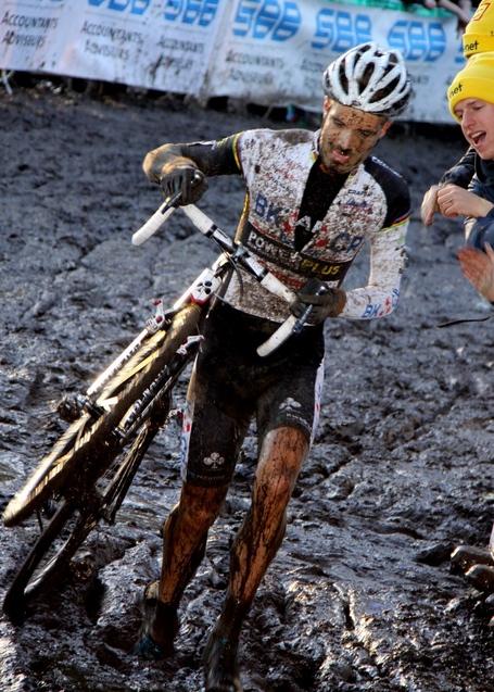Muddy_albert_medium