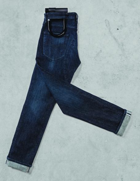 Jeans_medium