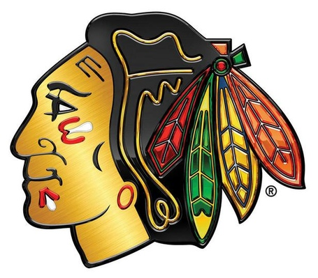 Blackhawks-chrome-lg_slide_medium