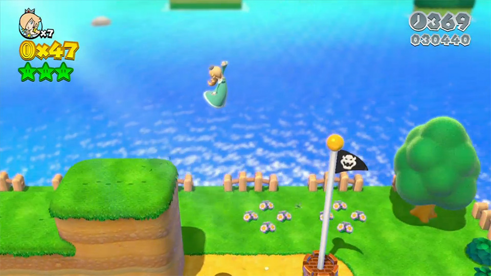 Super-mario-3d-world-rosalina-screencap_960