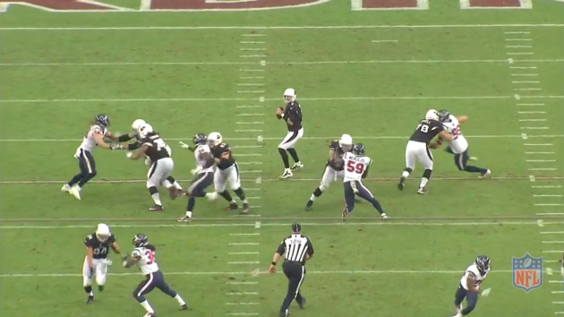 Jj_watt_sack_cards_2nd_q_4_large