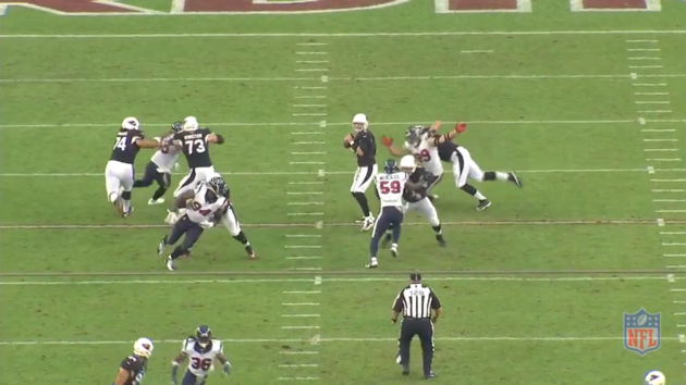 Jj_watt_sack_cards_2nd_q_5_large