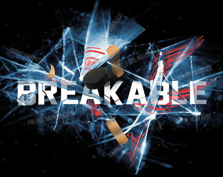 Breakable_medium
