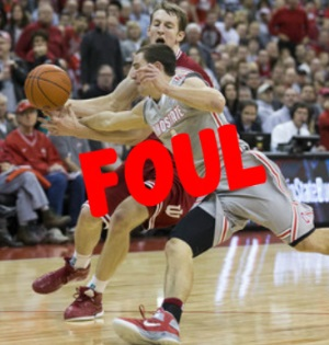 Foul10_medium