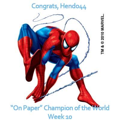 Marvel-spiderman-temporary-tattoo_copy_medium