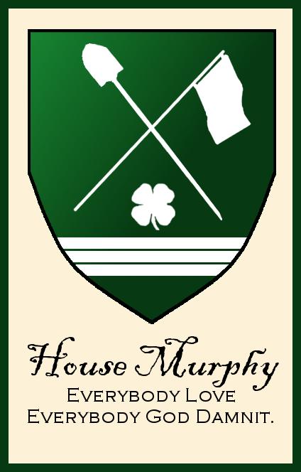 House_murphy_medium