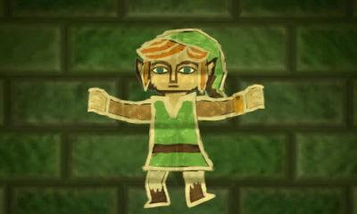 Zelda-5