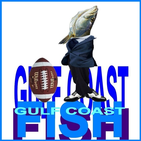 Gulfcoastfish4_medium
