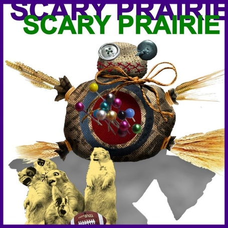 Scaryprairiedogs_medium