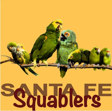 Santafesquablers4_medium