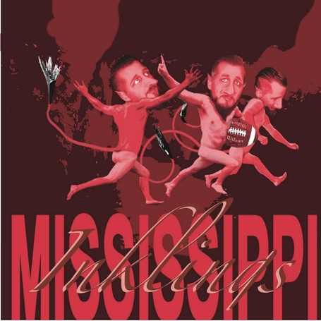 Mississippiinklings2_medium