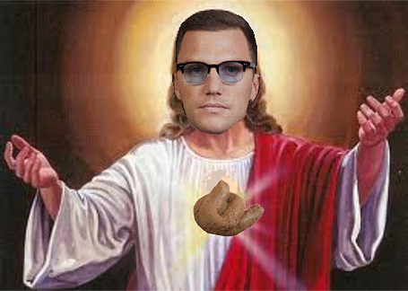 Jesus_medium