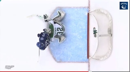 Lehtonen_-_sedin_1_medium