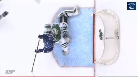 Lehtonen_-_sedin_2_medium