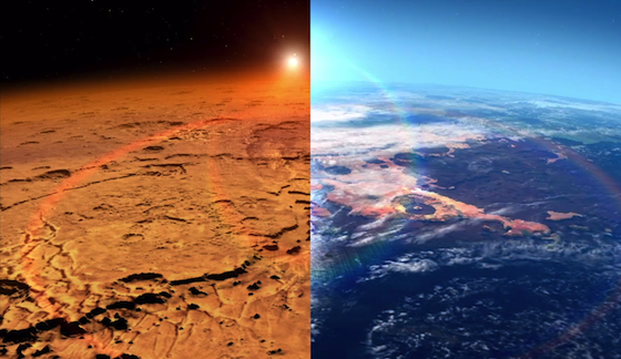 Mars_before_and_after