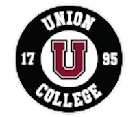 Union_logo_medium