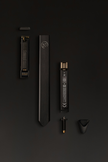 Fiftythree_pencil_graphite_tech_vertical-_1_