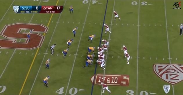 Stanford4-1_large