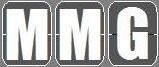 Mmg_medium
