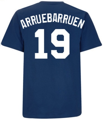 Arruebarruena_medium