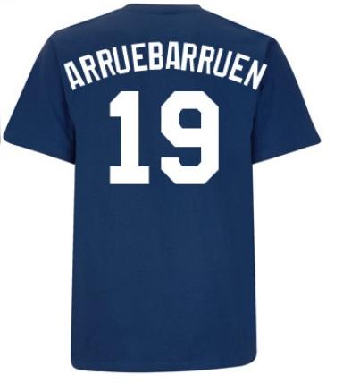 Arruebarruena_medium