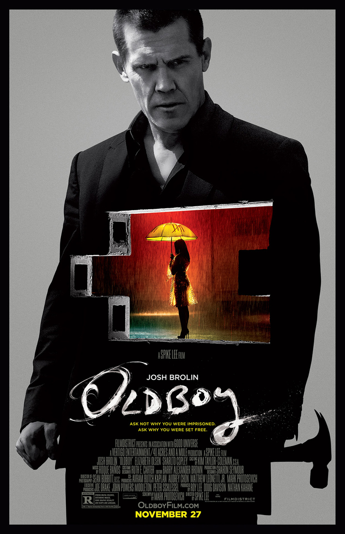 Oldboy_promotional_still21_1020