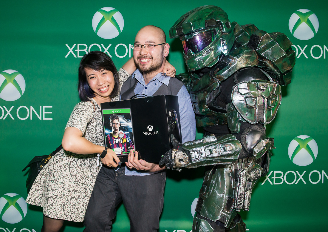 Xbox_one_australia_