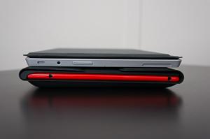 Lumia2520-300-19