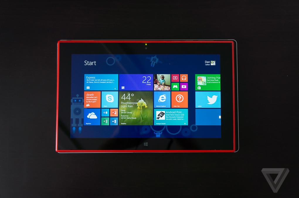 Lumia2520-1020-21