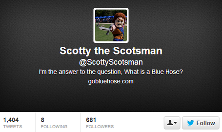 Scottyscotsman_medium