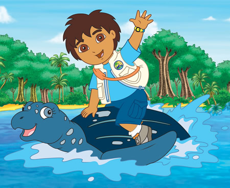 Nickelodeon-go-diego-go_medium