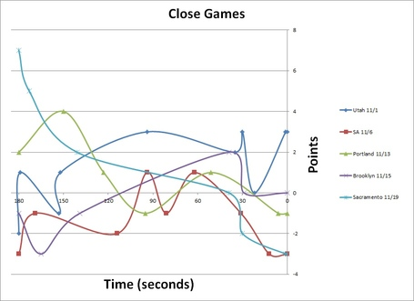Close_games_11