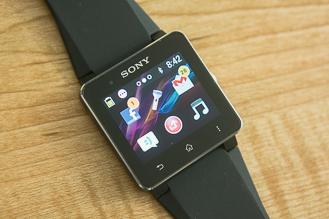 Smartwatch2-329-9