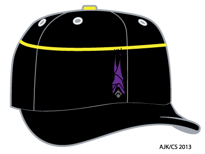 Bat-alt-hat_medium