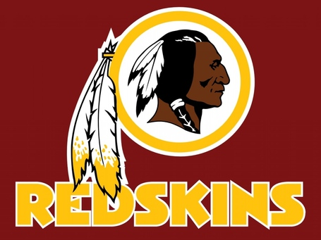 Washington-redskins_medium