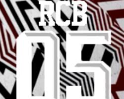 Rcb_twitter
