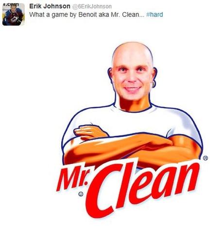Mrclean_medium