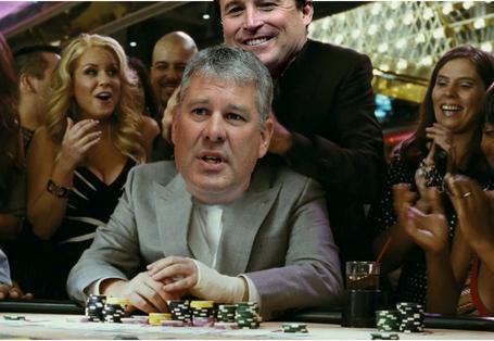 Casino_medium